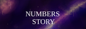 Numbers Story